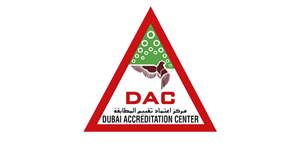 Our associations -DAC