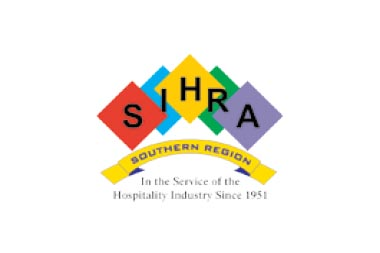 Our associations -SIHRA