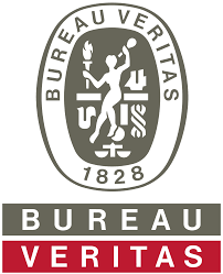 Our associations -Bureau Veritas