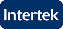 Our associations --intertek
