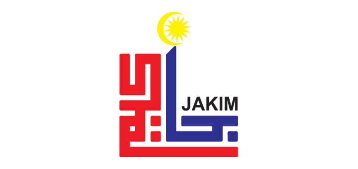 Our associations -JAKIM